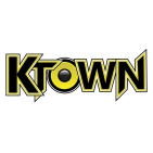 KTOWN Productions
