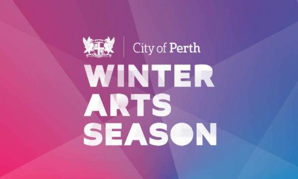 Winter Arts Season news post pic