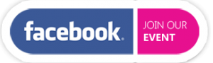 facebook-event-button-300x89