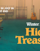 hidden treasures 2017 fb banner