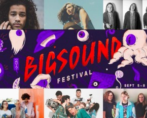 Bigsound17 collage 1200x800