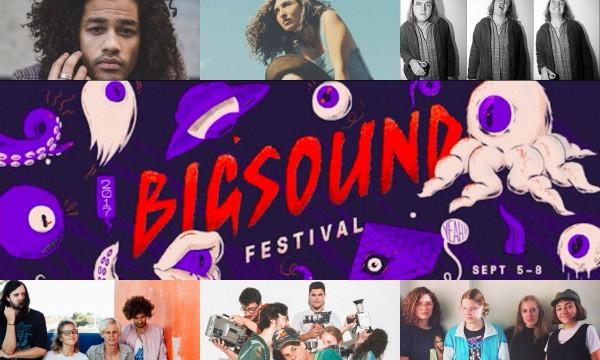 Bigsound17 collage 1200x800