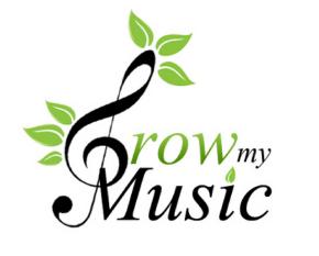 GrowMyMusic_Banner