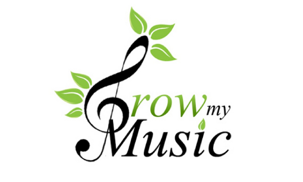 GrowMyMusic_Banner