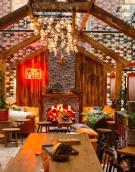 The lodge at 140_small