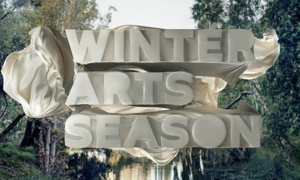 City of Perth Winter Arts Season 2017