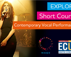 WAAPA Vocal Workshop 1200x800