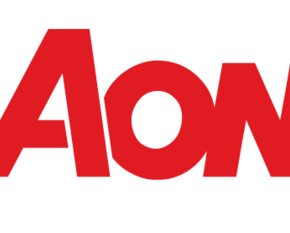 aon_logo_red_MEDIUM_Banner