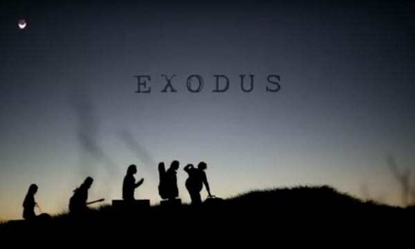 love live music winner exodus