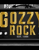 Gozzy Rock website news post