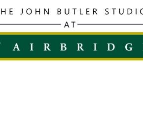 John Butler Studio 1200x720