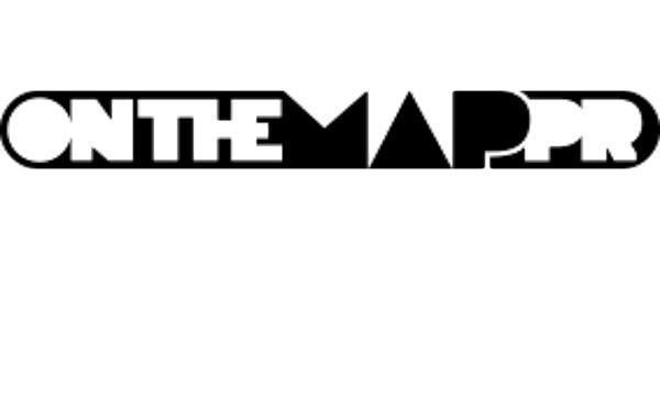 Onthemappar_Banner