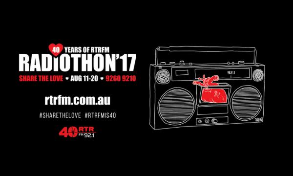 Radiothon 1120x584_small