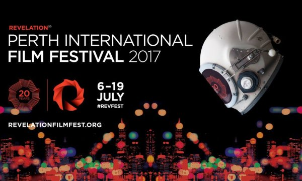 Revelation Perth International Film Festival 2017