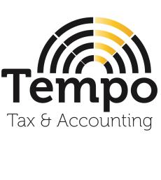 Tempo_Logo_Banner