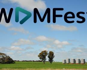 WAMFest Regional 2_small