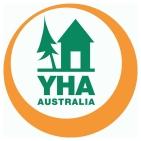YHA Logo 800x800