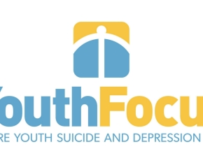 Youth Focus Logo 1200x720