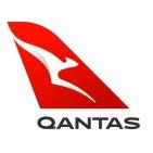 logo square qantas