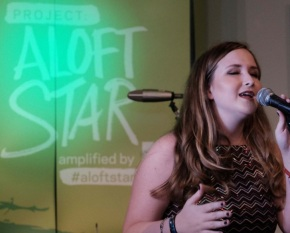 Aloft Star 2016 SEA Winner - Soph Retief_small_1120 x 584 2