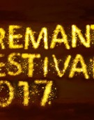 Fremantle Festival 2017 1120x584