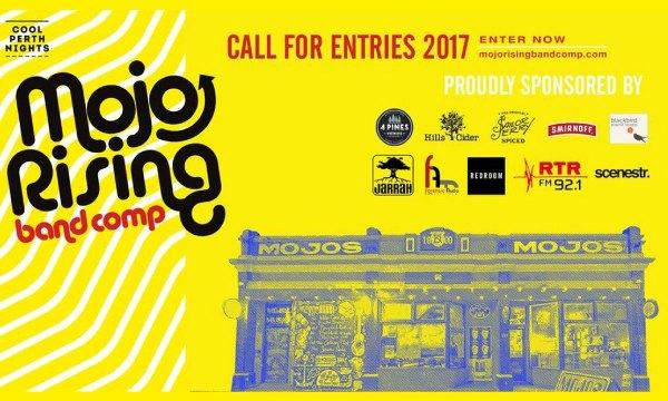Mojo Rising 1200 x 720