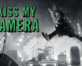 KissMyCamera_WebsiteNews_1200x720 Small
