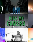 KissMyCamera_websiteevent_1200x720