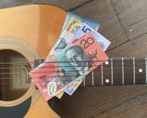 Opportunities_WAM_guitar 1200 x 720 small