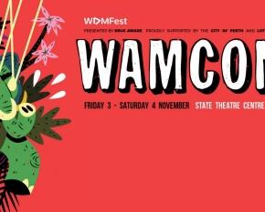 WAMCon header 1200 x 720_small