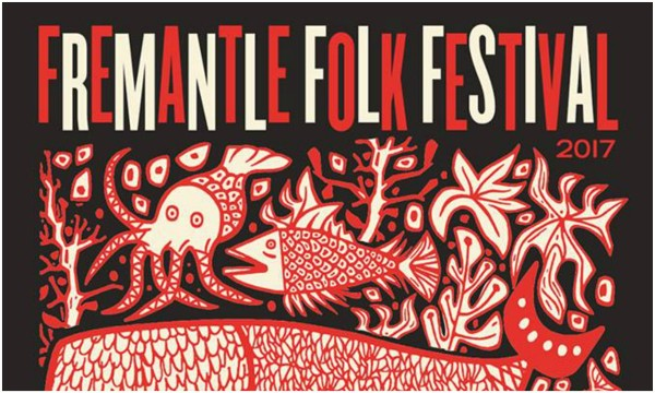 Fremantle Folk Festival_1200x720
