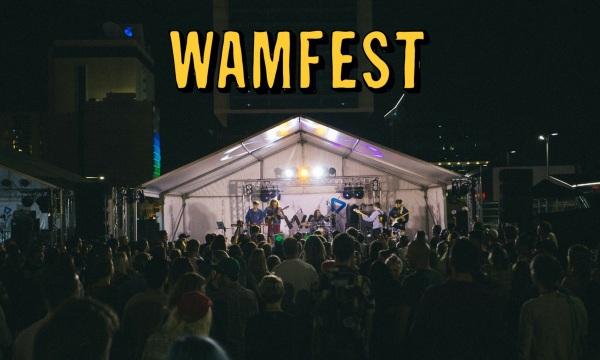WAMFest 1200 x 720