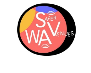 Safer Venues WA FB