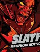 slayfestnew