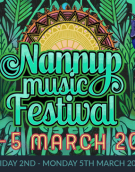 Nannup_Website_Event_600x365