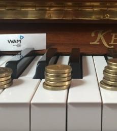 Opportunities_WAM_piano logo 1120x584