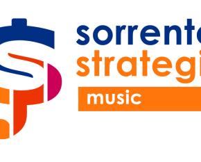 SS_Music_Pantone 31081