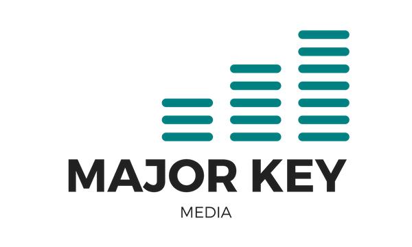 MKM Logo 3_600x365