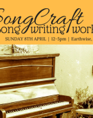 SongCraft 8th April_600x360