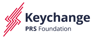 prs-keychange-logo_red-blue_pantone-c (fine to use)
