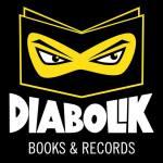 Diabolik Logo