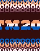 GTM2018_logo