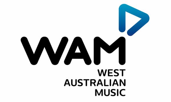 2018 WAM Annual General Meeting