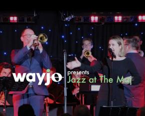 WAYJO-Jazz-at-The-Maj-600x365