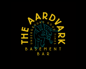 The Aardvark