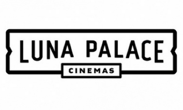 Luna Palace Cinemas_Logo_New Post