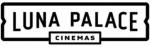 Luna Palace Cinemas_Logo_New Post