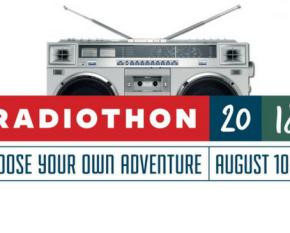 RTRFM Radiothon 2018 (1)