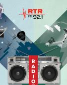 RTRFM Radiothon 2018