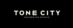 Tone City FIN Wt